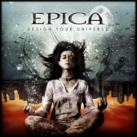 http://reversecurrent.files.wordpress.com/2009/12/epica_design.jpg
