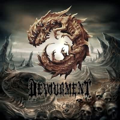 Descargar Discografia Devourment Free Download